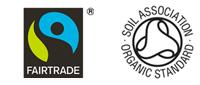Fairtrade | Organic