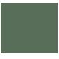 Rainforest Alliance Certification