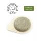 UTZ Certified ESE Coffee Pods - Global Grounds Italian
