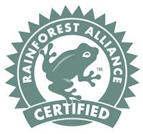 logo-Rainforest-Alliance-Green.jpg