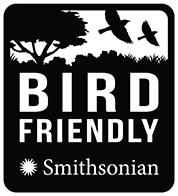 logo-SMB.jpg