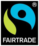 logo-fairtrade.jpg