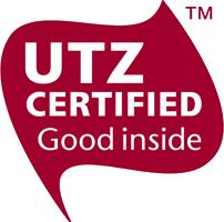 utz-certified[1].png